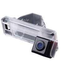 Auto Posteriore Telecamera Retrocamera Per Mitsubishi ASX RVR Citroen Peugeot HD