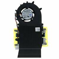 NEW CPU Cooling Fan Heatsink For Dell Optiplex 3060M 7060M 5060M 5JV3N