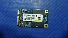 "Acer Aspire M5-481PT-6644 14"" Genuine Laptop 20GB Solid State Drive KN.0200Q.005"