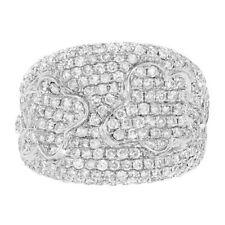 Gioielli e gemme di diamante naturali giallo