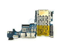 """Power Board 820-2273-A with Battery Cable Connector for MacBook Pro 15"""" A1260"""