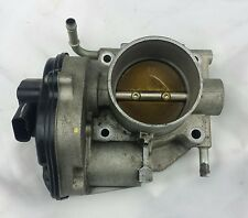 5F9E-AD Throttle Body assembly TPS express opt & warranty! TESTED !