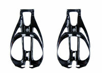 new road bike Bicycle 3k full carbon fiber bicycle MTB Water Bottle cage