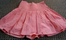 COUNTRY ROAD GIRLS CUTE SKIRT SZ 7