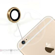 Replacement Sapphire GLASS Camera Lens Cover for Apple iPhone 6 6s & Plus Models