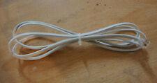 DCC Cable de rechange C4 compatible MULTIMAUS DIGIKREIJS DR 5000 ROCO 10764 Z21