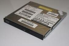 HP DV-28E  268795-001  PROLIANT DL380 DL580 G3 G2 G4 SERVER DVD-ROM DRIVE
