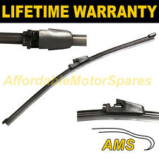 "FOR VOLKSWAGEN PASSAT ALLTRACK ESTATE 11"" 280MM REAR BACK WINDSCREEN WIPER BLADE"