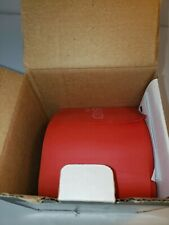 Thera-Band Latex Free Band Red 25yd Resistance Bands New