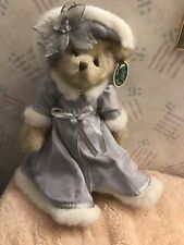 Bearington collection bears