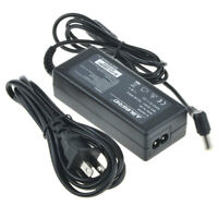 AC Adapter Charger For LG EAY62768607 ADS-40FSG-19 19025GPCU-1 Power Cord PSU