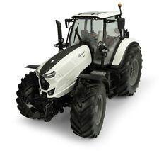 - UH5321 - Tracteur LAMBORGHINI Mach 250 VRT Limitée à 1000 pièces  -