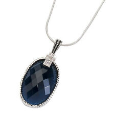 "Park Lane ""Dream Girl"" Necklace....Orig $95....Beautiful and Elegant!!!!! NWT!"