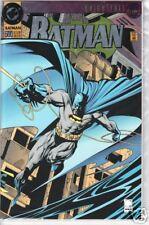 Batman - 500 - DC Comics - October 1993