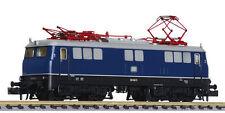 Liliput - ref.162522 - Locomotora eléctrica E10 DB ep.IV 110 001-5