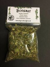 BONESET Magical Dried Herb ~ Protection/Exorcism ~ Witchcraft/Wicca/Pagan