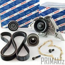 BOSCH 1987948862 Zahnriemensatz + Wasserpumpe Audi 2.6 2.8 A4 B5 A6 C4 A8 4D8