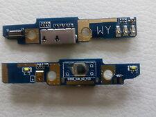 PUERTO CONEXION USB CONECTION I9208_SUB_HQ_V1.0 PARA S5 CHINO I9208 SUB HQ V1.0