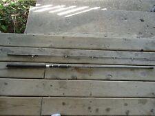 """Daiwa Regal Silver 8' 8"""" Casting Fishing Pole/Rod"""