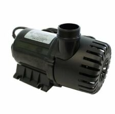 Supreme 02581 Hy-Drive 2600 gph submersible pump-for large aquariums-quiet motor