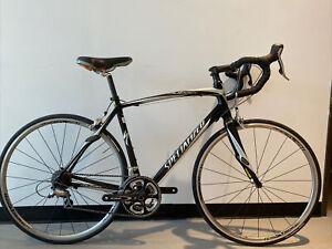 Specialized Roubaix Pro 54 Ultegra/ Dura-Ace