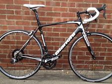 Bianchi Intenso 55cm full carbon - BRAND NEW!!! Ultegra 11spd