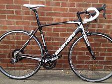 Bianchi Intenso 55cm full carbon - BRAND NEW!!! Ultegra 11spd