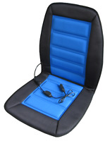 ABN 12V Heated Seat Cushion for Car Seat Warmer Car Heated Seat Car Seat Heaters