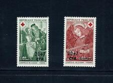 Reunion French & Colonies Stamps