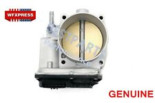 Genuine Throttle Body 30622273 for Volvo XC90 V8 engine 4.4L 2005-2011
