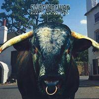 Swervedriver - Mezcal Head [New Vinyl LP] Holland - Import