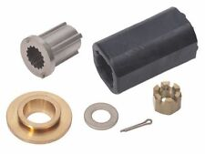 Quicksilver Flo-Torq II Hub Kit For Select Honda 4 Stroke 135-225HP  835278Q 1
