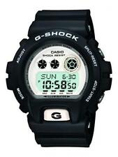 Casio Gd-x6900-7er It Herren-armbanduhr De