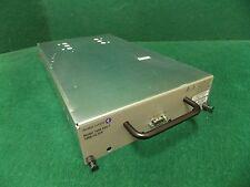 Alcatel-Lucent 7450 ESS-7 100A Filter PN: 3HE04500AAAB01 / Heci: IPUPAEDCAB  *