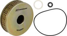 Power Steering Filter 1897737m1 Fits Massey Ferguson 699 Replaces Vpj4504