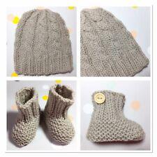 e73d39320 Hats in Size:0000 | eBay