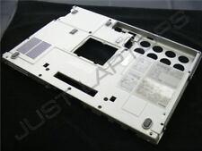 Dell Latitude D820 Portatile Base Inferiore Parti Plastica Scheda Madre Supporto