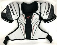 Easton Synergy 20 Junior S/P Ice Hockey Shoulder Pads Small