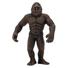 MOJO Big Foot Fantasy Figure 386511 NEW IN STOCK Toys Educational Animals