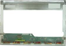 """Lot: 17.3 """"FHD schermo LED OPACO AG per ACER pezzo di ricambio KL.173000.004"""