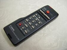 Original Canon Wl-600 Wireless Remote Tested works and comes with Batteries