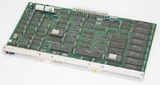 Ericsson CPU2 ROFNB15719/5 R1C