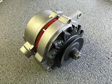 VW MINI BUS Alternator/Generator  021-093-023E Bosch AL108X 70AMP W/ Fan Pulley