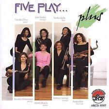 Five Play Plus