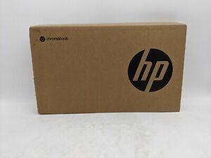 "HP Chromebook 11A G8 11.6"" 4GB RAM 32GB SSD 16W64UT#ABA - JD0048"