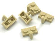 LEGO 59230 Arm Mechanical FREE P/&P! Vertical Grip- Select Colour Straight