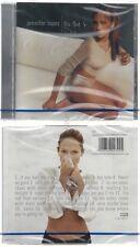 CD--NM-SEALED-JENNIFER LOPEZ -1999- -- ON THE 6