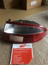 Daewoo Lanos  SE Tail Light Right 2000