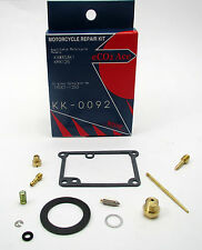 Kawasaki  KMX125 Carb Repair Kit