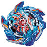 Beyblade Burst Superking B-160 King Helios .Zn 1B Left Spinning Without Launcher